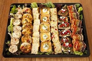 Halloween Rezepte Herzhaft : private platters food categories ~ Frokenaadalensverden.com Haus und Dekorationen