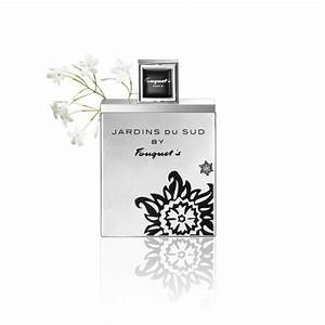 Jardins Du Sud : fouquet s enters the perfume industryfashionela ~ Melissatoandfro.com Idées de Décoration