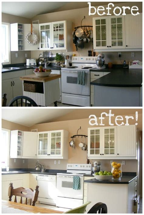 Decorating Ideas To Sell Your House by Tips For Kitchen Staging This Has Documented The