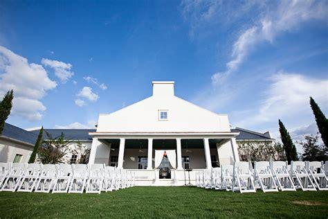 Banquet Halls Tampa Bay Wedding Venues