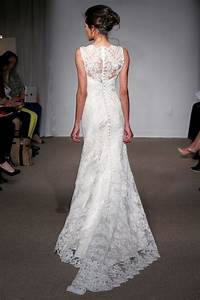 Best designers designer wedding dresses and vera wang on for Wedding dress designer vera wang