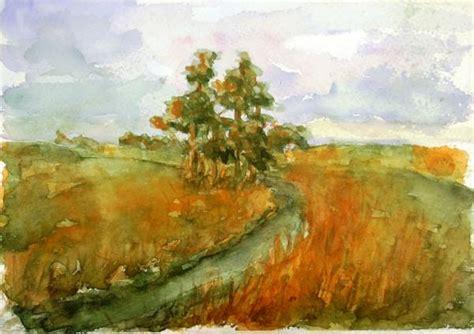 landscape artists landscape artist landscape artists