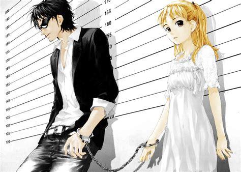 frikiland la tierra del manga  el anime  death