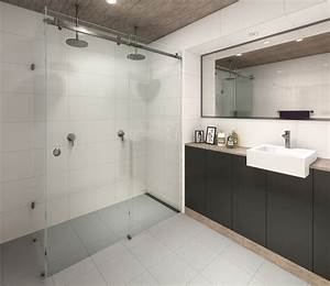 24 innovative bathroom hardware brisbane eyagcicom With bathroom shops brisbane