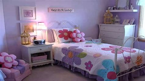 cute girls bedroom ideas room ideas youtube