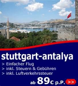 Flug Nach Valencia Ab Stuttgart : flug von stuttgart alle fl ge und billigfl ge ab ~ Kayakingforconservation.com Haus und Dekorationen