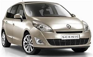 Scenic 2011 : renault sc nic y grand sc nic 2011 precios y motores gizmos ~ Gottalentnigeria.com Avis de Voitures