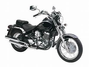 Moto Custom A2 : daelim daelim daystar 125 fi moto zombdrive com ~ Medecine-chirurgie-esthetiques.com Avis de Voitures