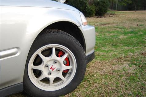 pic request hx wheels painted page 74 honda tech
