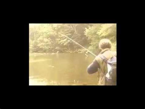 cuisiner l omble chevalier prise d 39 un omble chevalier au leurre en lac de montagne
