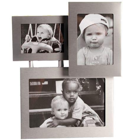 cadre photo bureau cadre photo pour personnalisé sur bureau ou meuble