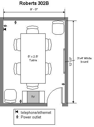 standard kitchen table sizes wooden kitchen table dimensions search tables