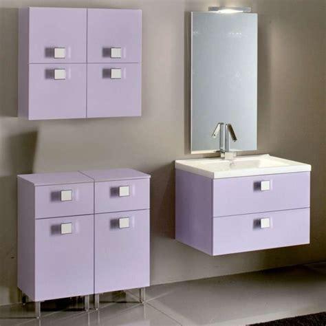 armadietti bagno ikea arredamento bagno foto design mag