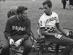 Tom Simpson 1937–1967: A life in pictures - Cycling Weekly