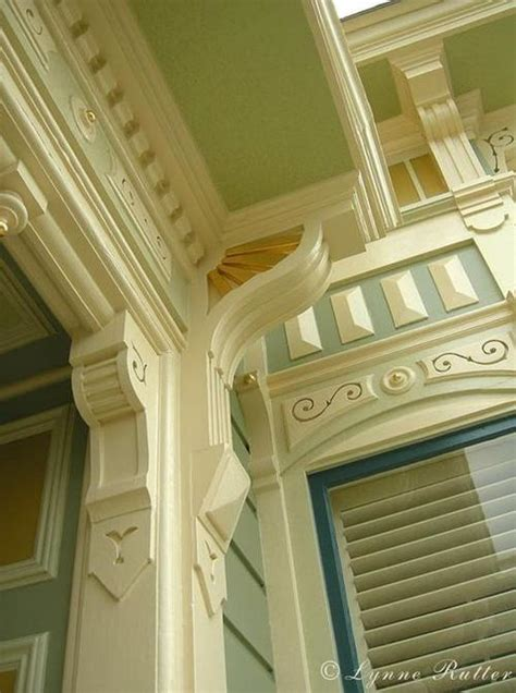 exterior home paint color combinations tips