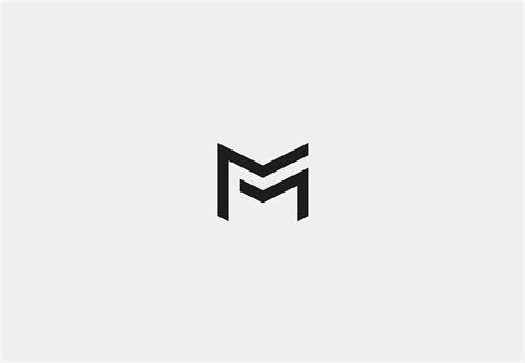 20 Broken Letter Logo Examples For Your Inspiration