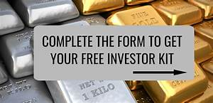 Free Investment Kit Request