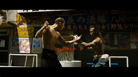 yakuza apocalypse  great war   underworld