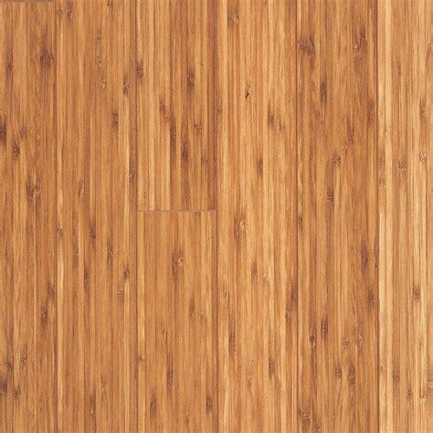 Pergo Asian Bamboo Laminate Flooring
