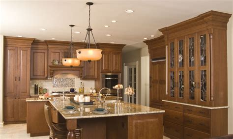 what color kitchen cabinets are in style what color granite goes with white cabinets traditional 9836