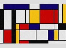 Piet Mondrian Realism and Abstraction – FranceAmérique
