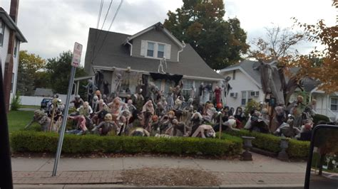 The Best Decorated House For - brilliant house decorations from america cool