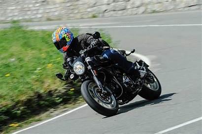 Ducati Motorbike Superbike Motorcycle Bike Wallpaperup