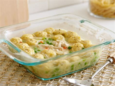 Surprising Recipes For The Microwave  Let's Cook Main