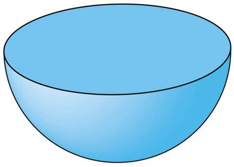 sphere sphere shape dk find