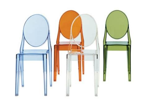 Chaises Soldes Fly by Table Rabattable Cuisine Paris Fly Chaise Cuisine