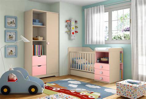 chambre complète bébé avec lit évolutif chambre bébé garçon lit évolutif bleu glicerio so