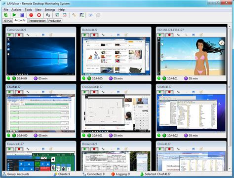 Lanvisor — Remote Desktop Monitoring System. Retiree Housing Management Cary Tree Service. Storage Area Network Training. Auto Manufacturers In Canada. Long Island Kitchen Remodeling. Web Designing Development Course. Home Security Systems Milwaukee. Get Advertising On Your Website. Best Buy Camera Warranty Policy