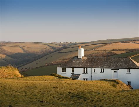 Cottage In Cornwall 5 Reasons To Choose Cottages In Cornwall