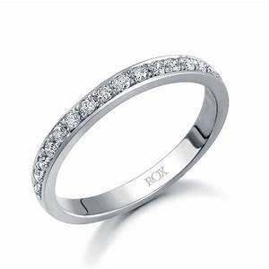 Wedding rings wedding rings uk anniversary rings band for Wedding ring sets uk