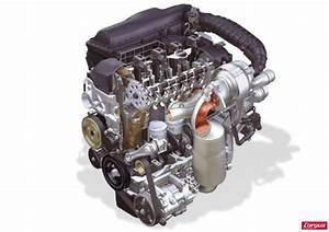 Moteur Sce 100 : moteurs 1 4 et 1 6 bmw psa des probl mes en pagaille l 39 argus ~ Maxctalentgroup.com Avis de Voitures
