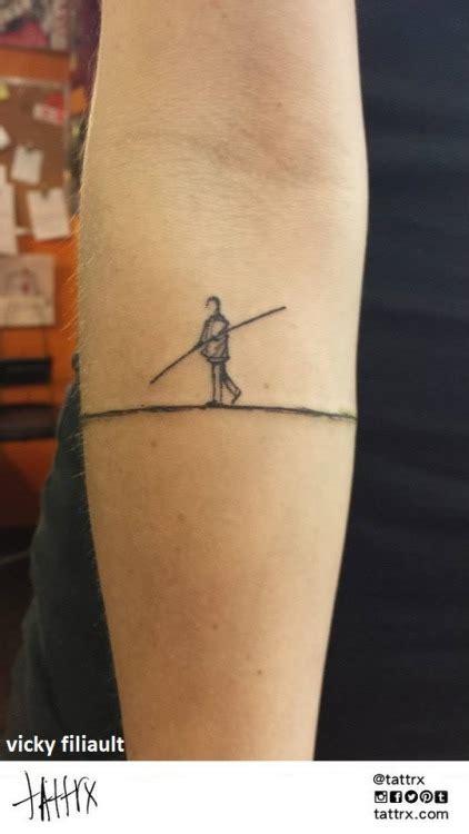 tiny tattoo  tumblr