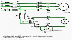 Electric Motor Diagram Gcse Commercial Electric Motor Is One Which Uses The Following Sarthaks