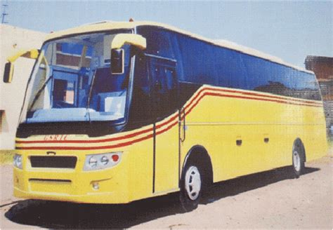 gsrtc  bus booking  flat  upto rs
