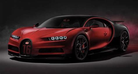 The whole veyron project was first launched in 1999 at the frankfurt motor show. Bugatti Chiron | Bugatti chiron, New bugatti chiron, Bugatti
