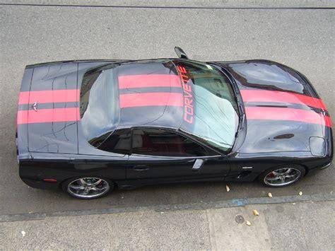 C3 Corvette Floor Mats by C4 Corvette Stripe Kits Autos Post