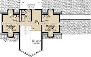 free small house floor plans free small house floor plans home design scrappy