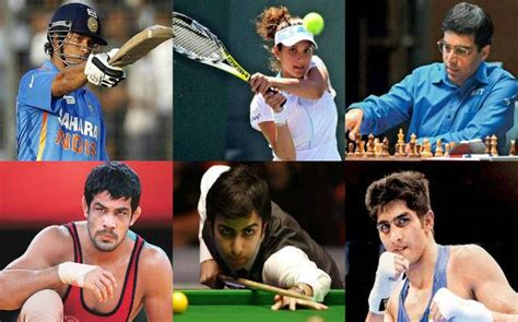 Sports in India: Country's 10 breakthrough achievements in ...