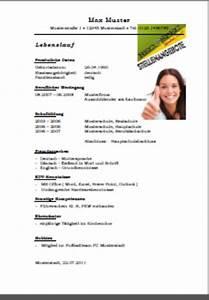 Bewerbung Nebenjob Schüler : lebenslauf vorlage ferienjob lebenslauf beispiel ~ Eleganceandgraceweddings.com Haus und Dekorationen