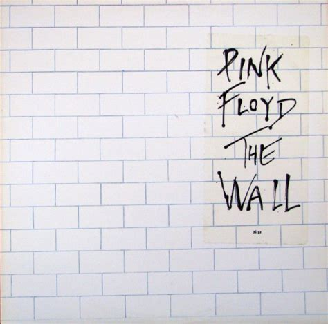 Pink Floyd The Wall Album Review  Rolling Stone