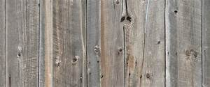 Wood siding barn wood vertical for Barnwood panelling