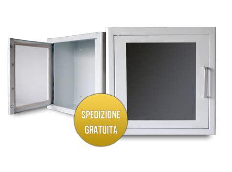 Armadietti Economici by Armadietti In Plexiglass Idee Di Immagini Di Casamia