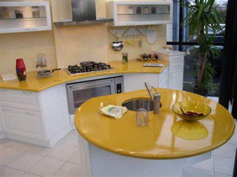 la fontaine aux cuisines plans de travail
