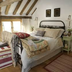 Cozy Bedroom Ideas Turning The Attic Into A Bedroom 50 Ideas For A Cozy Look