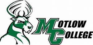 Motlow State names Arthur Latham men's basketball head ...