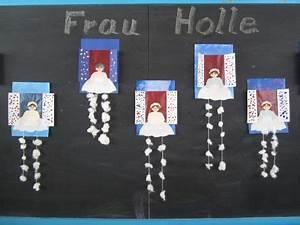 Basteln Winter Kindergarten : w rde ich mit echten fotos von den kindern machen creativ kids winter activities for kids ~ Eleganceandgraceweddings.com Haus und Dekorationen